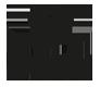 Rhinegold_logo.png