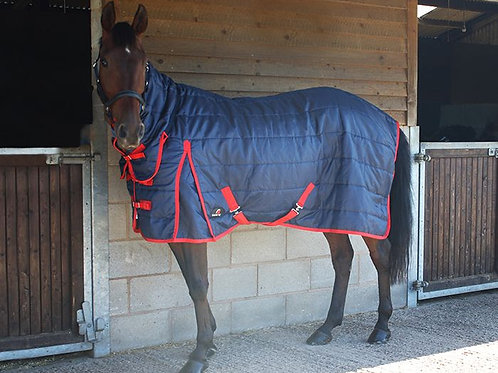 Fort 200 Combo Stable Rug