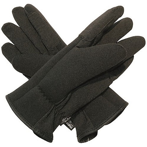 Saddlecraft Waterproof Neoprene Gloves