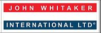 John whitaker WebLogo.png