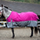 Thumbnail: Equestrian King 100g Lightweight Turnout Rug