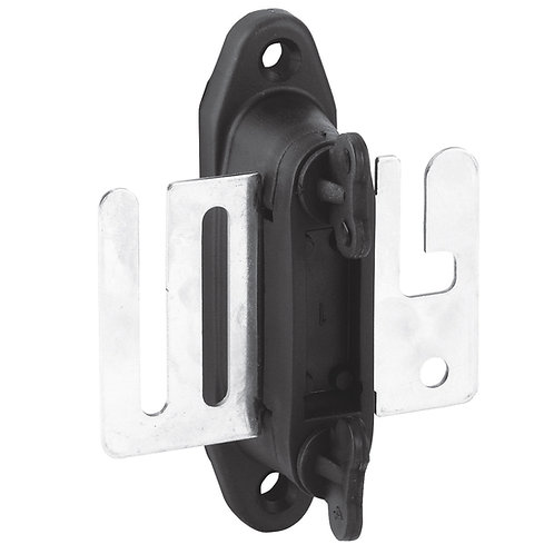 Corral Profi gate Tape Insulator