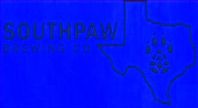 Southpaw%25252525252525252520Brewing%25252525252525252520black_72_master_edited_edited_edited_edited