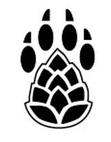 Southpaw Brewing black_72_HOPS icon_edit