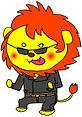 lioncara.jpg