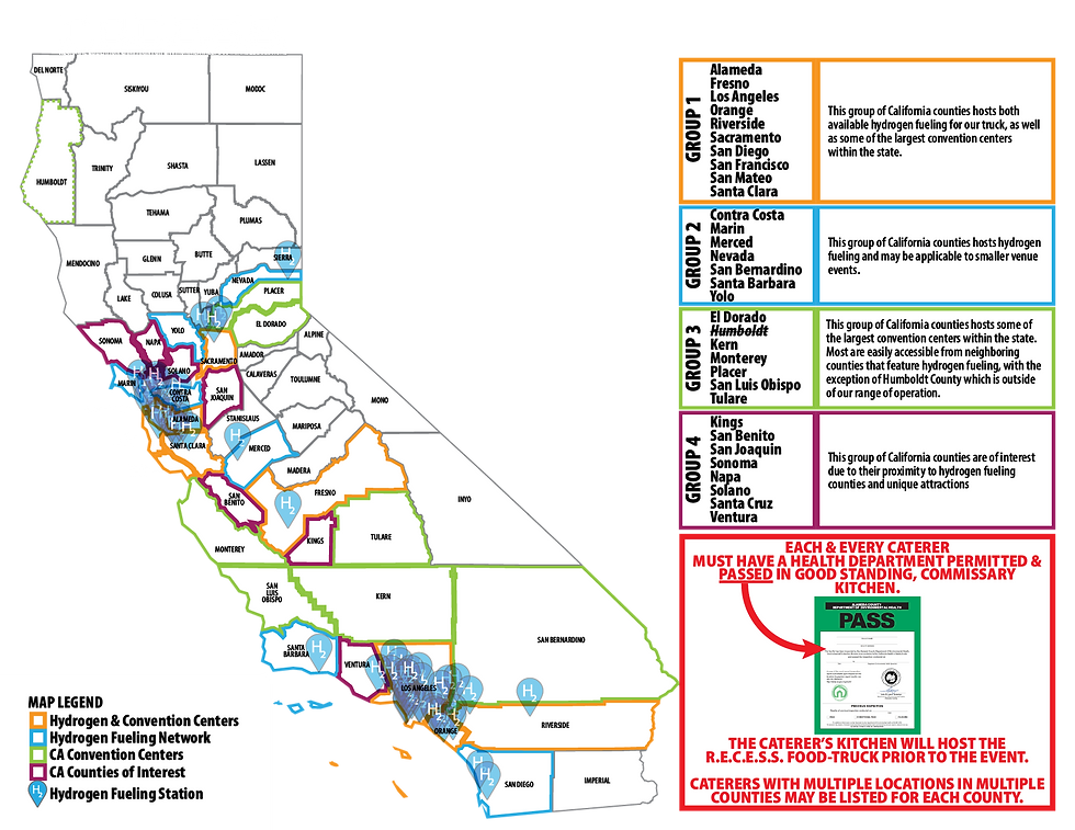 RECESS_Catering_Map-01.png