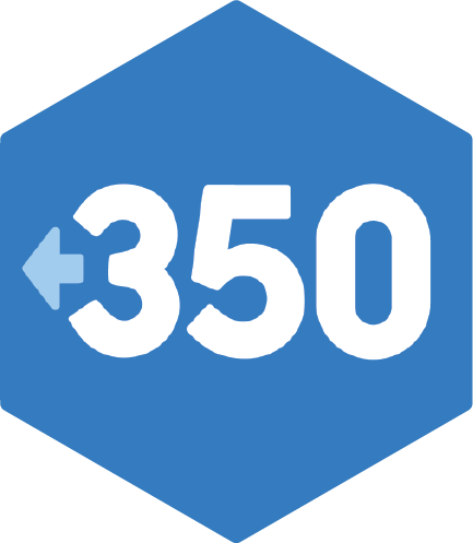 350_org_hex