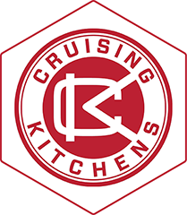 Cruising_Kitchens120ppi