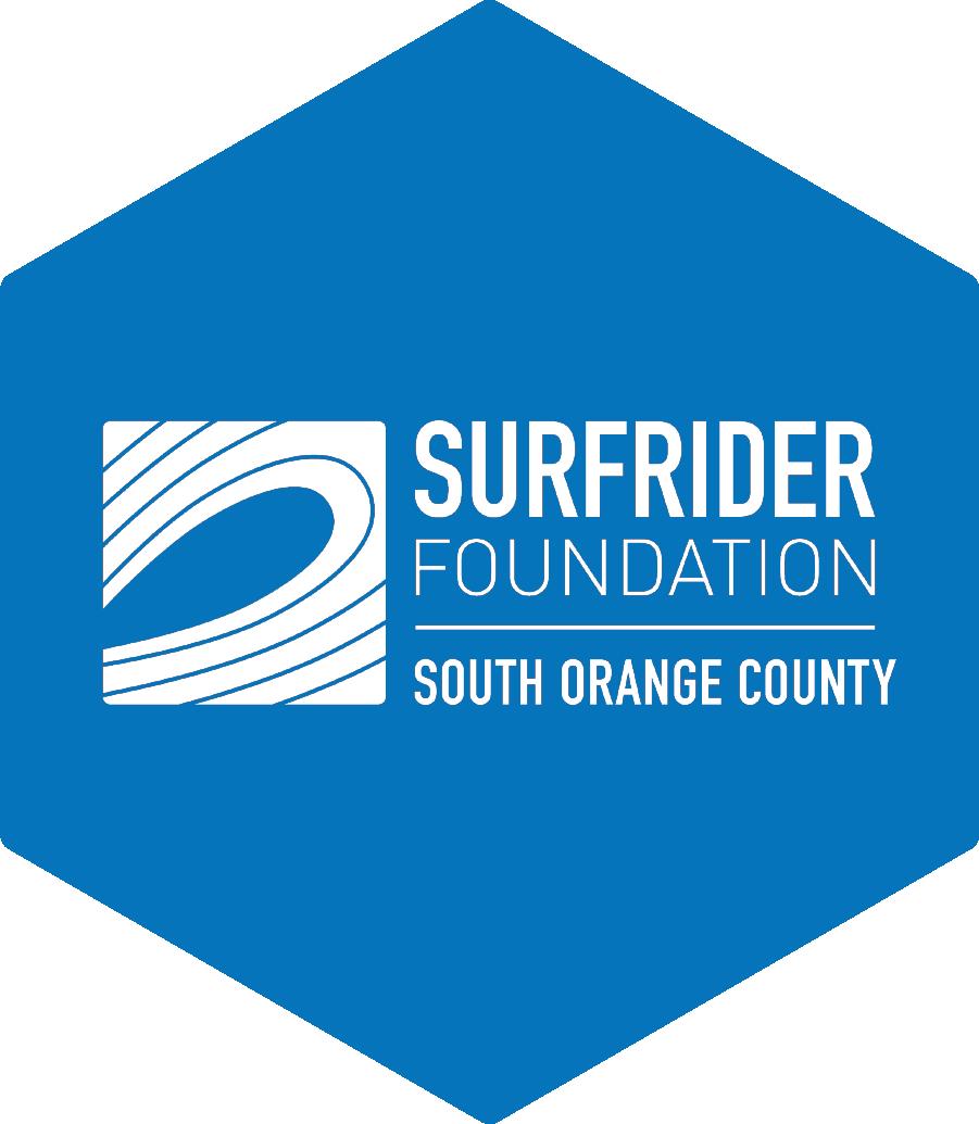 surfrider_southernOC_hex
