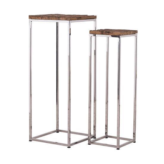 Säulen - Hengelo Set