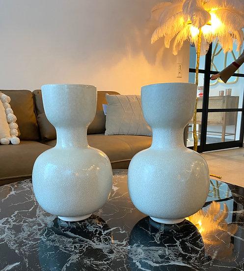 Vase - Moderna