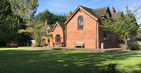 Ashbrook Towers Farm 4.jpg