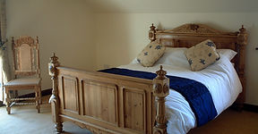 Nantwich bed and breakfast.jpg