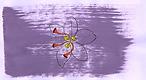 purple logo .png