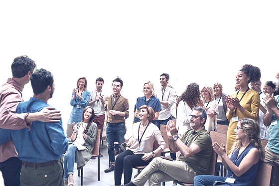 Business%20People%20Applauding_edited.png