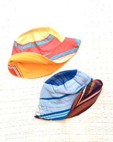 Bucket Hats (Reversible)