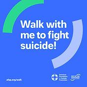 14066_AFSP_2020_Community_Walks_Social_M