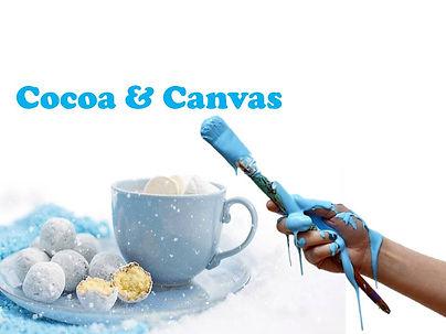 coco canvas blue.jpg