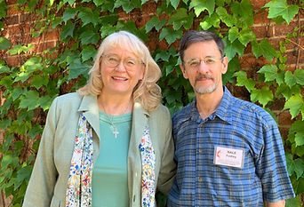 Pastor Sheri & Dale Fadley outside.jpg