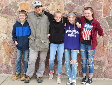 Youth Group 5.jpg