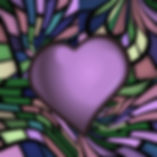 heart-675617_1280.jpg