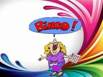 bingo art jpg.jpg