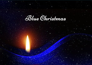 blue christmas candle_edited.jpg