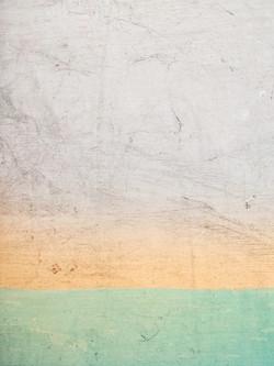 Material- & Farbberatung