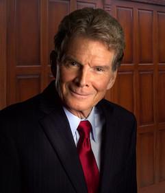 Brian Collins - CEO