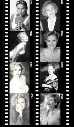 Decades of Modeling