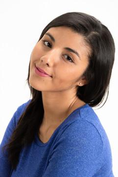Actress, Carolina