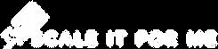 SIFM_Logo_White.png