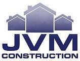 Updated JVM Logo.jpg