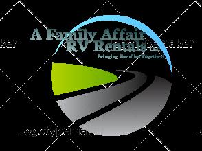 A Family Affair RV Rentals, Sacramento RV and Boat Rentals