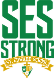SES_strong_Logo.png