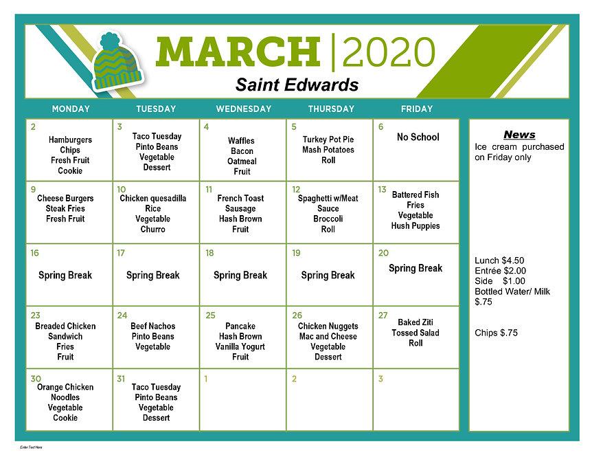 2020 March Saint Edwards.jpg