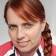 Helga Fischer.JPG