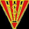 TSV München Feldmoching