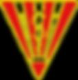 TSV_Mü_Feldmoching_Logo_2018_05.png