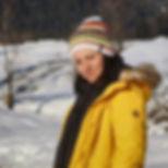 Милена Петреска