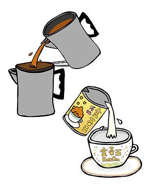 茶餐廳水吧培訓.jpg