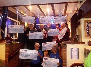 Westquay Fundraisers.jpg