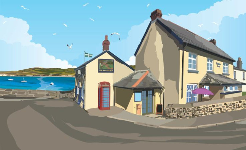 beaver inn cartoon cropped.JPG