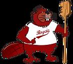 Boycie Beaver.png
