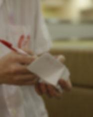 Blog_茶餐廳術語