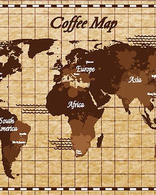 Coffee Map-01.jpg