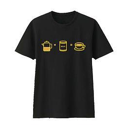 KamCha-tshirt.jpg