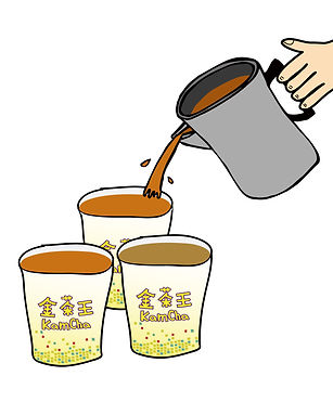 奶茶到會.jpg