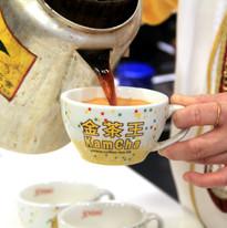 奶茶入門班6.5.2020