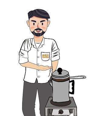 奶茶表演.jpg